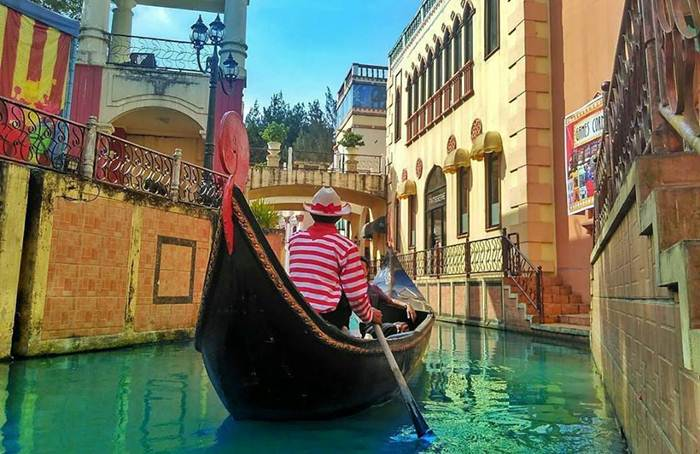 49 tempat wisata di cianjur terbaru yang lagi hits 2019 explore rh wisatalengkap com