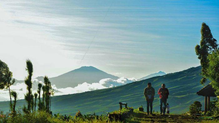 tempat wisata di jawa timur alam 37 Tempat Wisata Di Temanggung Terbaru Yang Lagi Hits 2019
