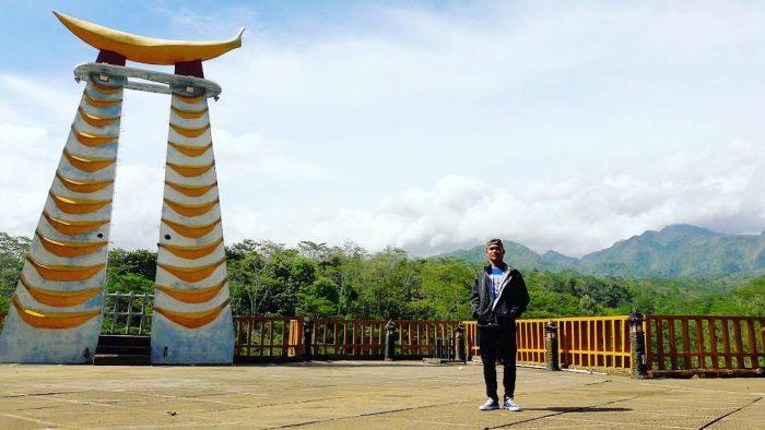 32 Tempat Wisata Di Kudus Terbaru Yang Paling Hits 2019 Explore Kudus