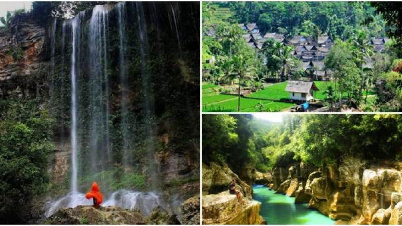 10 Tempat Wisata di Tasikmalaya Terbaru yang Lagi Hits 10