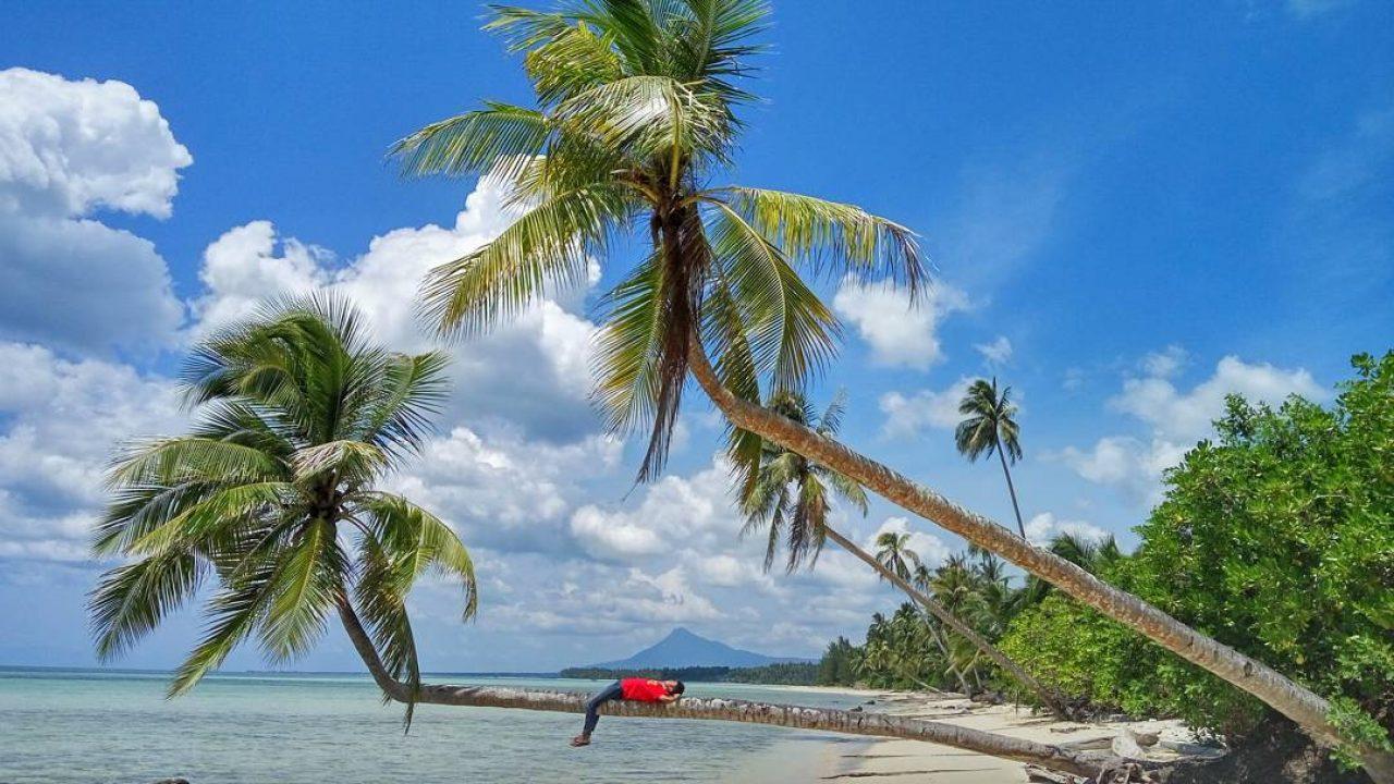 10 Tempat Wisata di Pulau Natuna yang Lagi Hits 10 – Explore Natuna