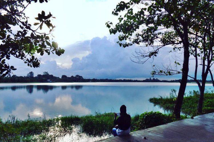 47 tempat wisata di makassar terbaru yang lagi hits 2019 explore rh wisatalengkap com