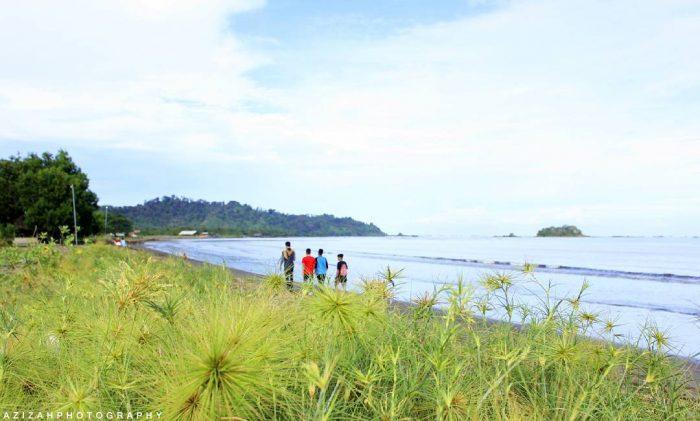 Destinasi wisata indah di sukabumi (part 6)