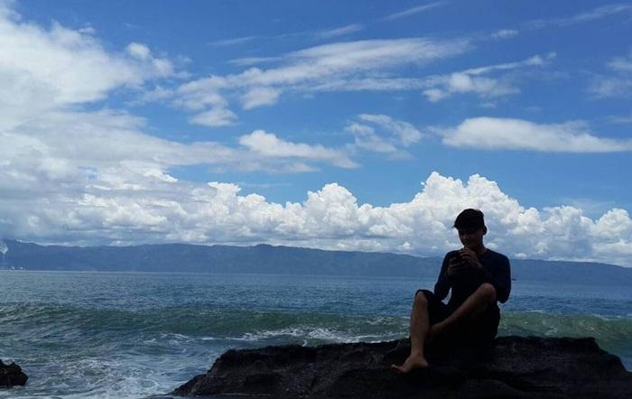 Pariwisata sukabumi yang kita belum explore (4)