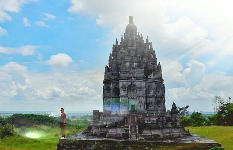 120 Tempat Wisata di Lampung Terbaru yang Lagi Hits 2019 ...