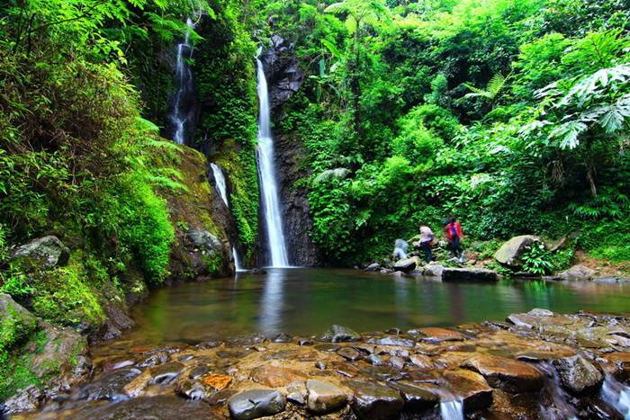 24 Tempat Wisata Di Madiun Terbaru Yang Lagi Hits 2019 Explore Madiun