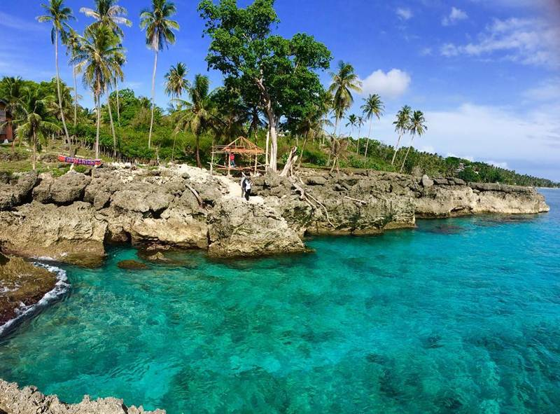 31 Tempat Wisata Di Sabang Terbaru Yang Lagi Hits 2019 Explore Sabang