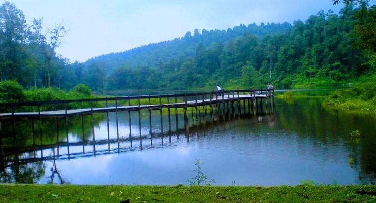 56 Tempat Wisata Di Sukabumi Terbaru Yang Lagi Hits Tahun