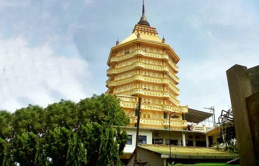 47 Tempat Wisata Di Makassar Terbaru Yang Lagi Hits 2019 Explore