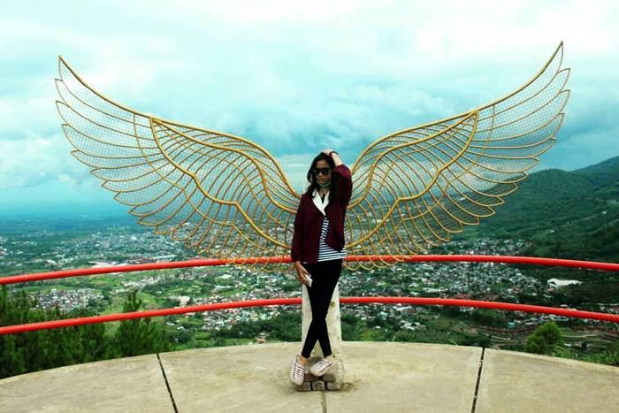 10 Tempat Wisata Di Batu Malang Yang Asik Dikunjungi Mib Go Fun