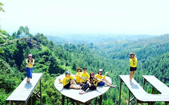 49 Tempat Wisata Di Batu Malang Terbaru Yang Lagi Hits 2019 Explore Batu