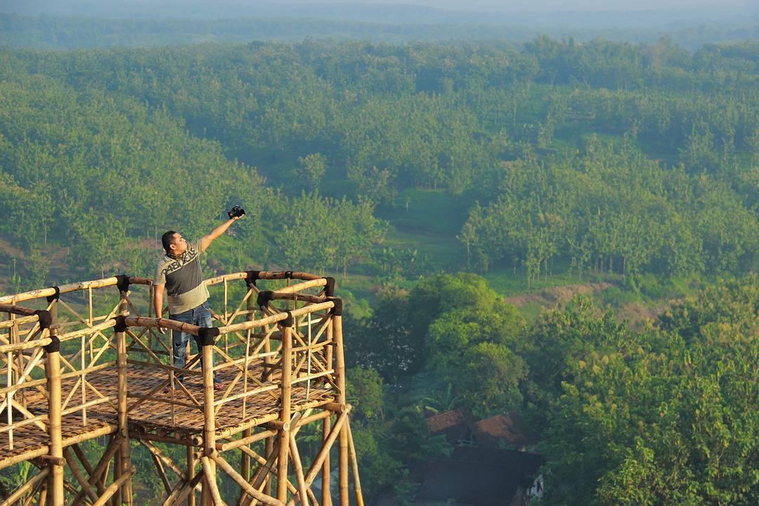 20 Tempat Wisata Di Ngawi Terbaru Yang Lagi Hits 2019 Yuk