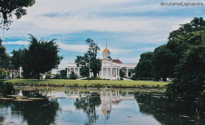 103+ Wisata Terbaru di Bogor, Paket Wisata Bogor, XploreBogor Packages