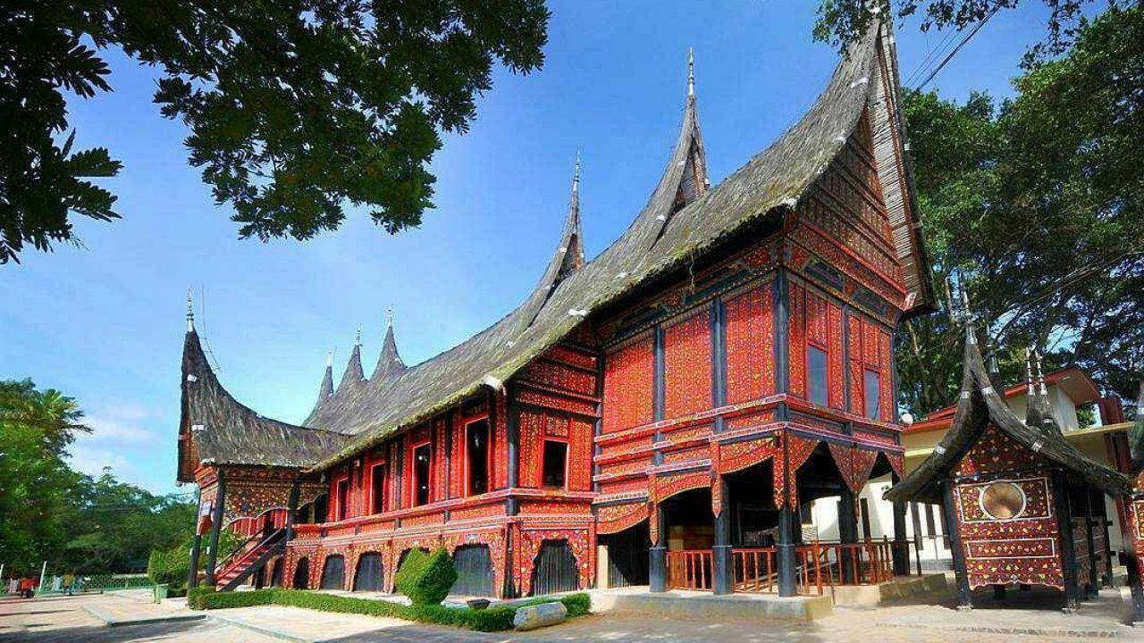 20 Tempat Wisata Di Bukittinggi Terbaru Yang Lagi Hits 2019