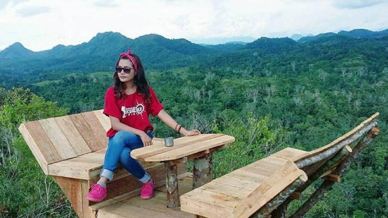 10 Tempat Wisata Di Martapura Banjar Terbaru Yang Hits 2019 Explore Kalsel