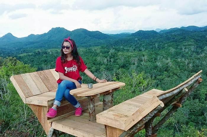 10 Tempat Wisata Di Martapura Banjar Terbaru Yang Hits 2019