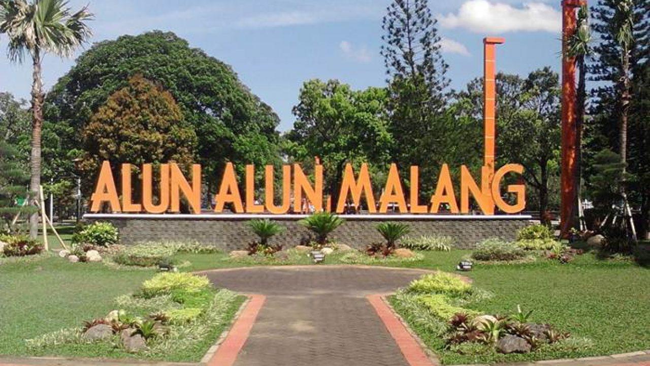 110 Tempat Wisata Di Malang Terbaru Yang Lagi Hits 2019
