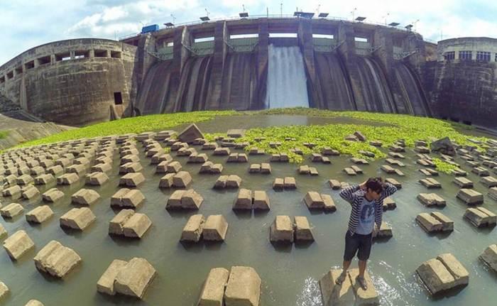 38 Tempat Wisata Di Bondowoso Tebaru Yang Lagi Hits 2019 Explore