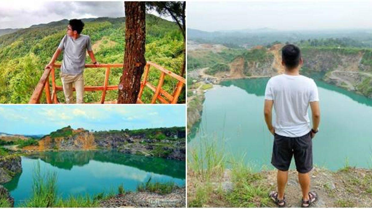 70 Tempat Wisata Di Bogor Terbaru Yang Bagus Lagi Hits