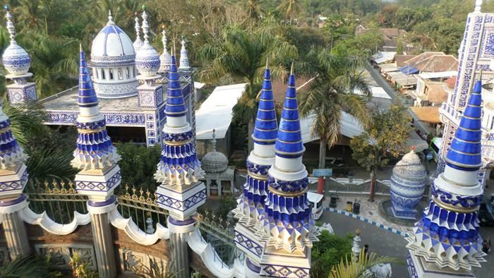 110 Tempat Wisata Di Malang Terbaru Yang Lagi Hits 2019 Explore Malang