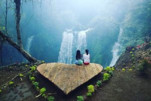 40 Tempat Wisata Di Jawa Tengah Yang Lagi Hits 2019 Explore Jawa Tengah
