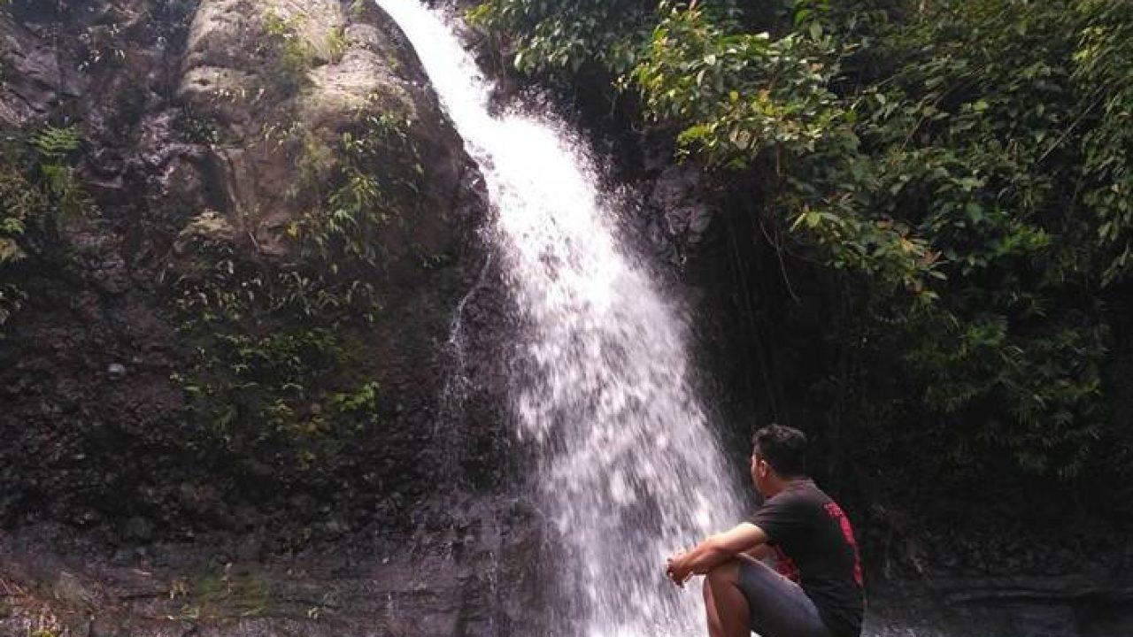 12 Air Terjun Di Jepara Yang Bagus Dan Lagi Hits 2019 Explore Curug Jepara