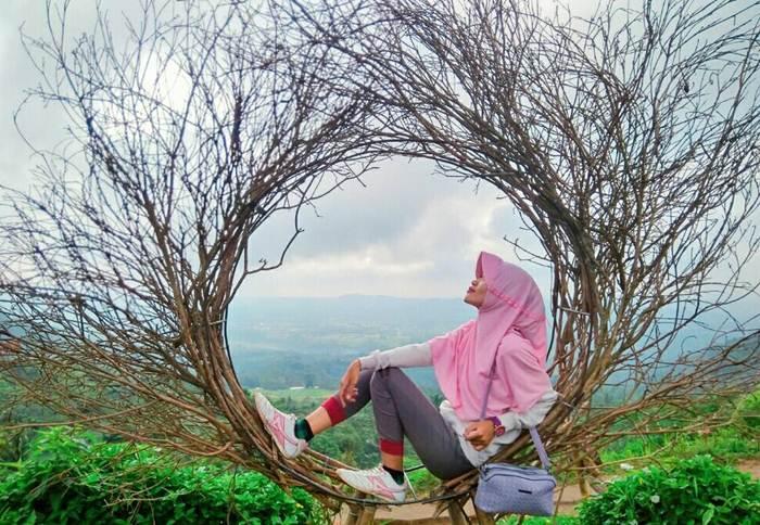33 Tempat Wisata Di Purwokerto Banyumas Yang Lagi Hits 2019