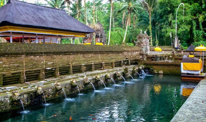 15 Tempat Wisata Di Gianyar Bali Yang Lagi Hits 2019