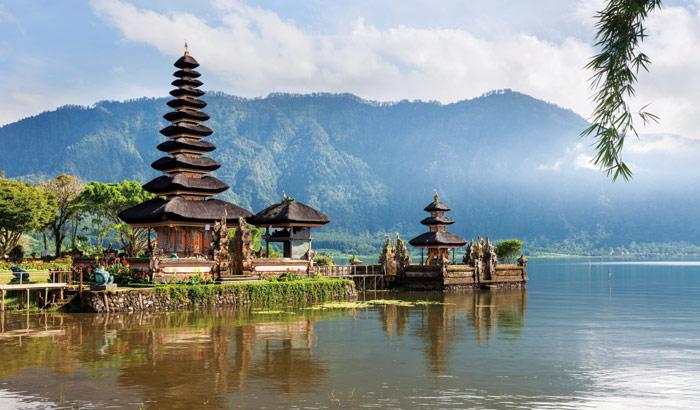 15 Tempat Wisata Di Tabanan Bali Terbaru Yang Lagi Hits 2019