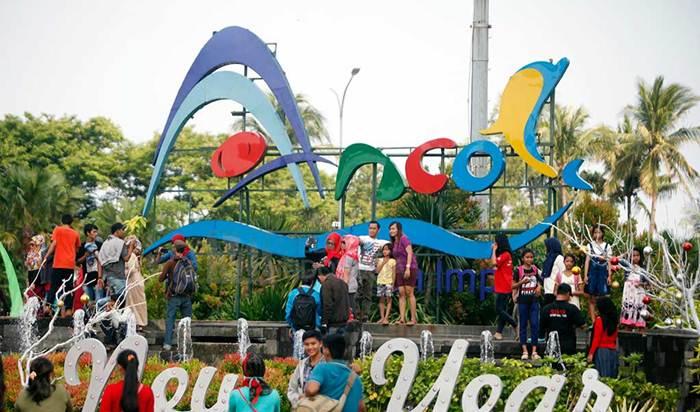 15 tempat wisata di jakarta utara terbaru yang lagi hits 2018 rh wisatalengkap com tempat wisata di jakarta utara wisata daerah jakarta utara