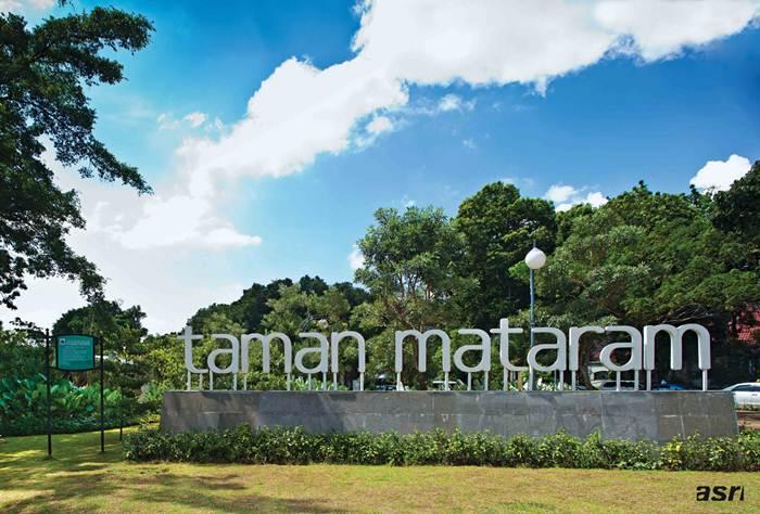22 Tempat Wisata Di Jakarta Selatan Terbaru Yang Lagi Hits 2019