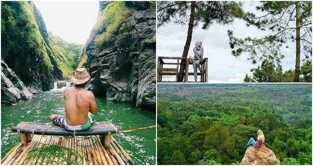 43 tempat wisata di garut terbaru yang lagi hits 2019 explore garut rh wisatalengkap com