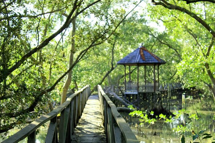 40 Tempat Wisata Di Balikpapan Terbaru Yang Lagi Hits 2019