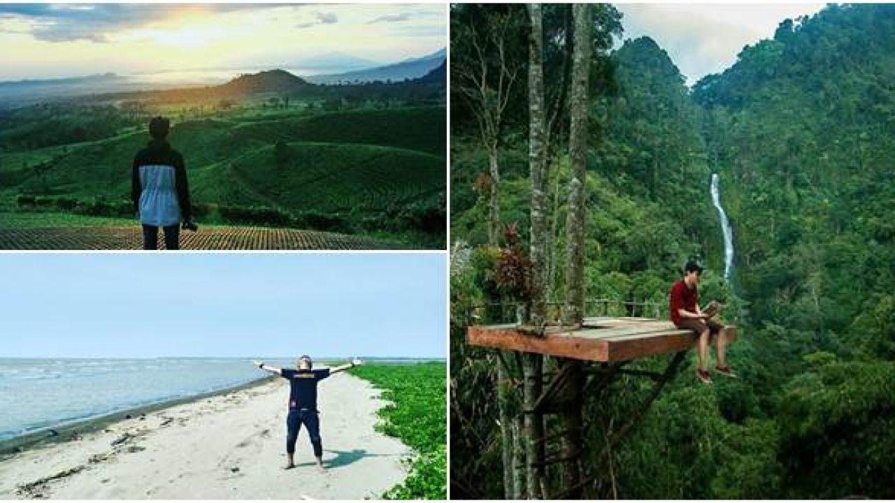 7 Tempat Wisata di Subang Terbaru yang Lagi Hits 7 – Yuk