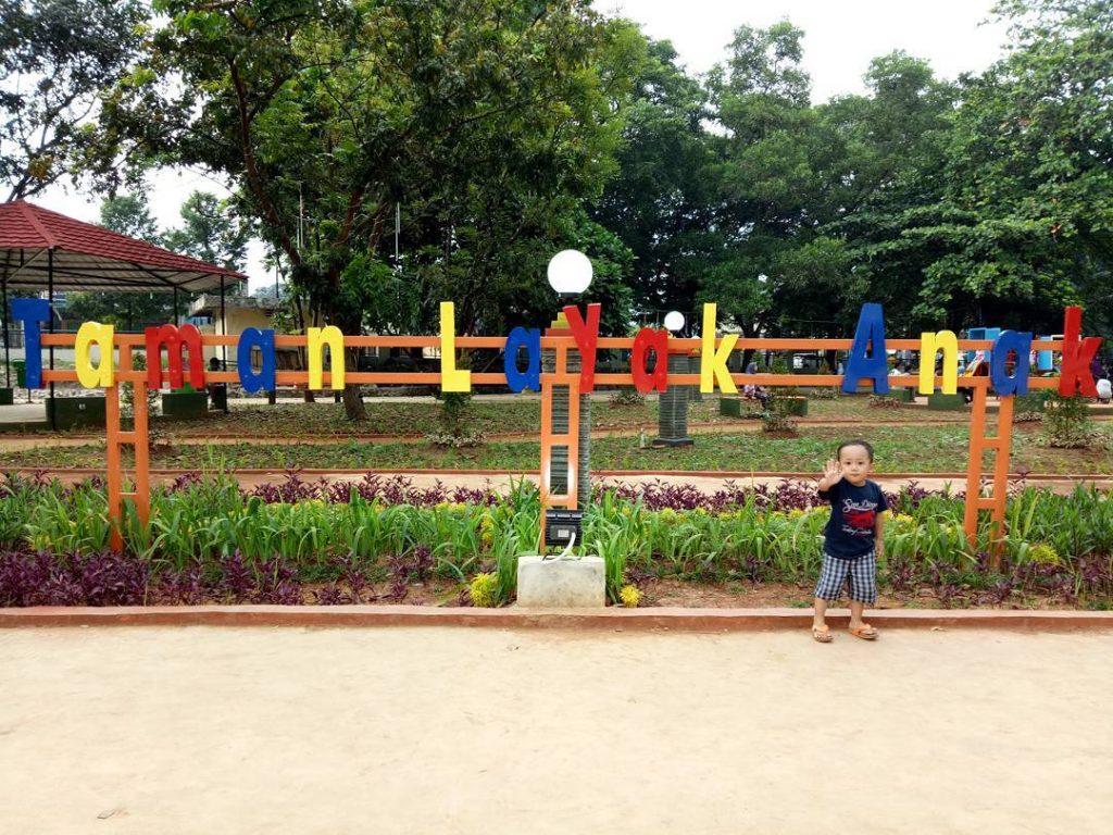 16 Tempat Wisata Di Cilegon Terbaru Yang Lagi Hits 2019