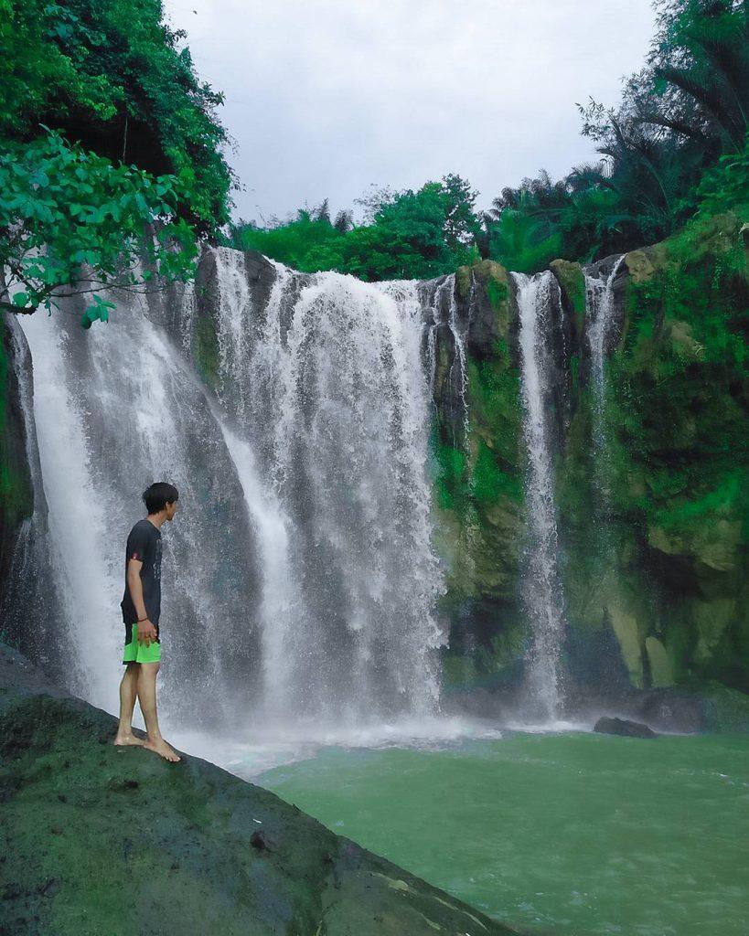 6 Tempat Wisata di Rangkasbitung Terbaru yang Lagi Hits 6