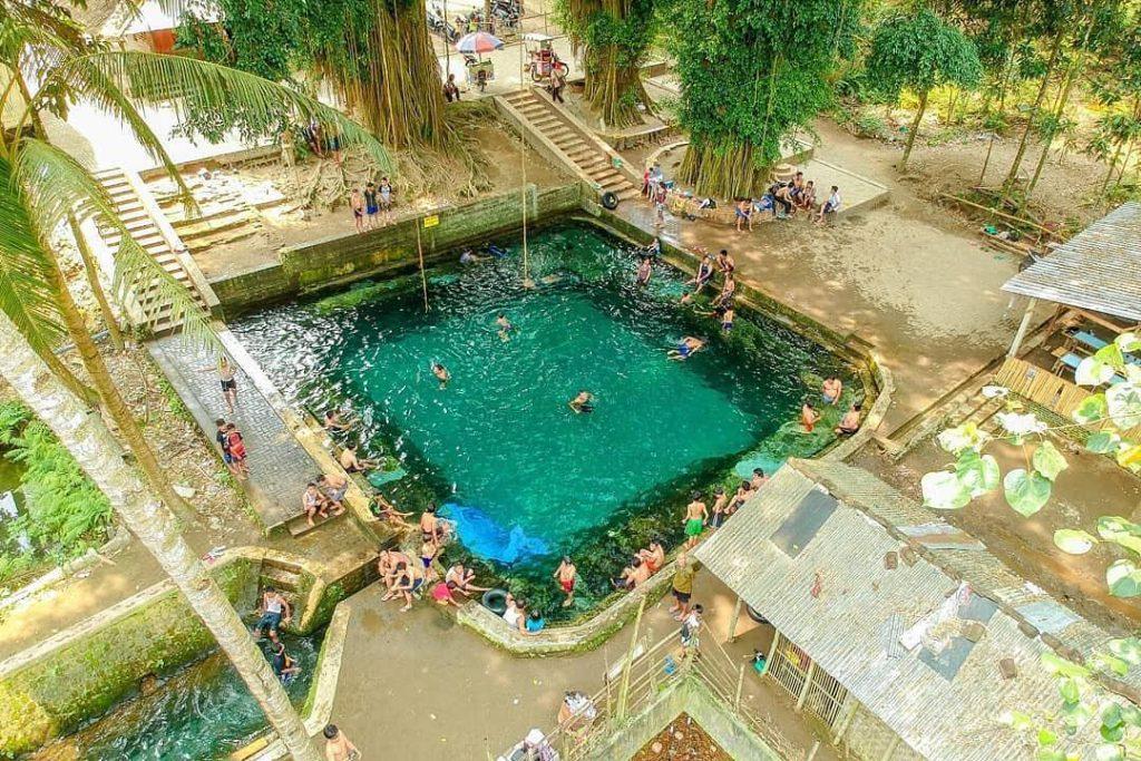 Tempat Wisata Di Blitar Terbaru Yang Lagi Hits Explore Blitar