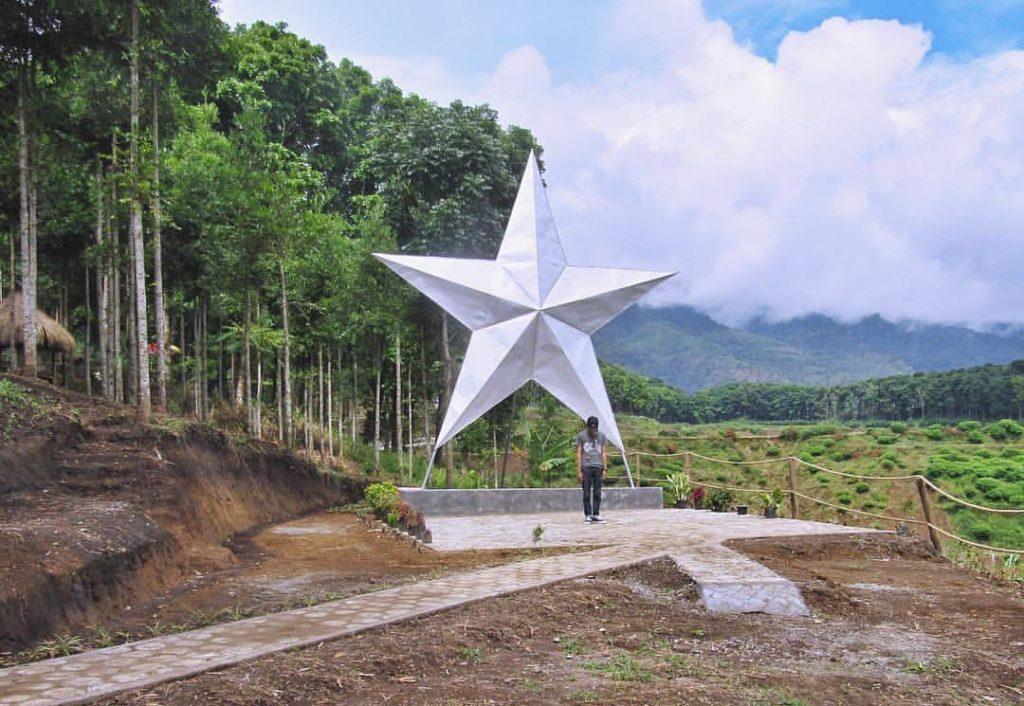 35 Tempat Wisata Di Blitar Terbaru Yang Lagi Hits 2019