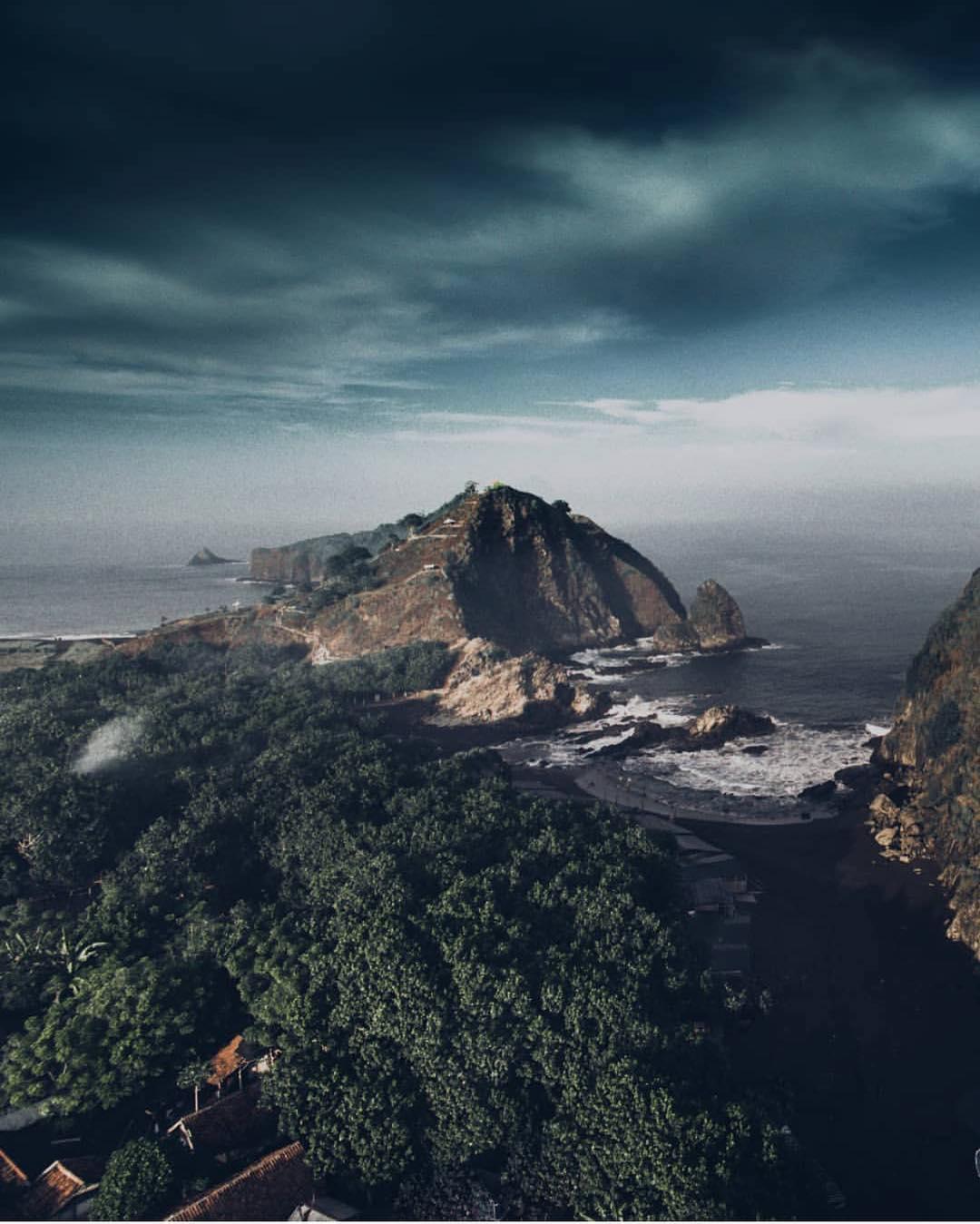 Wisata Jakarta Terbaru 2021: Destinasi Wisata Jember Terbaru