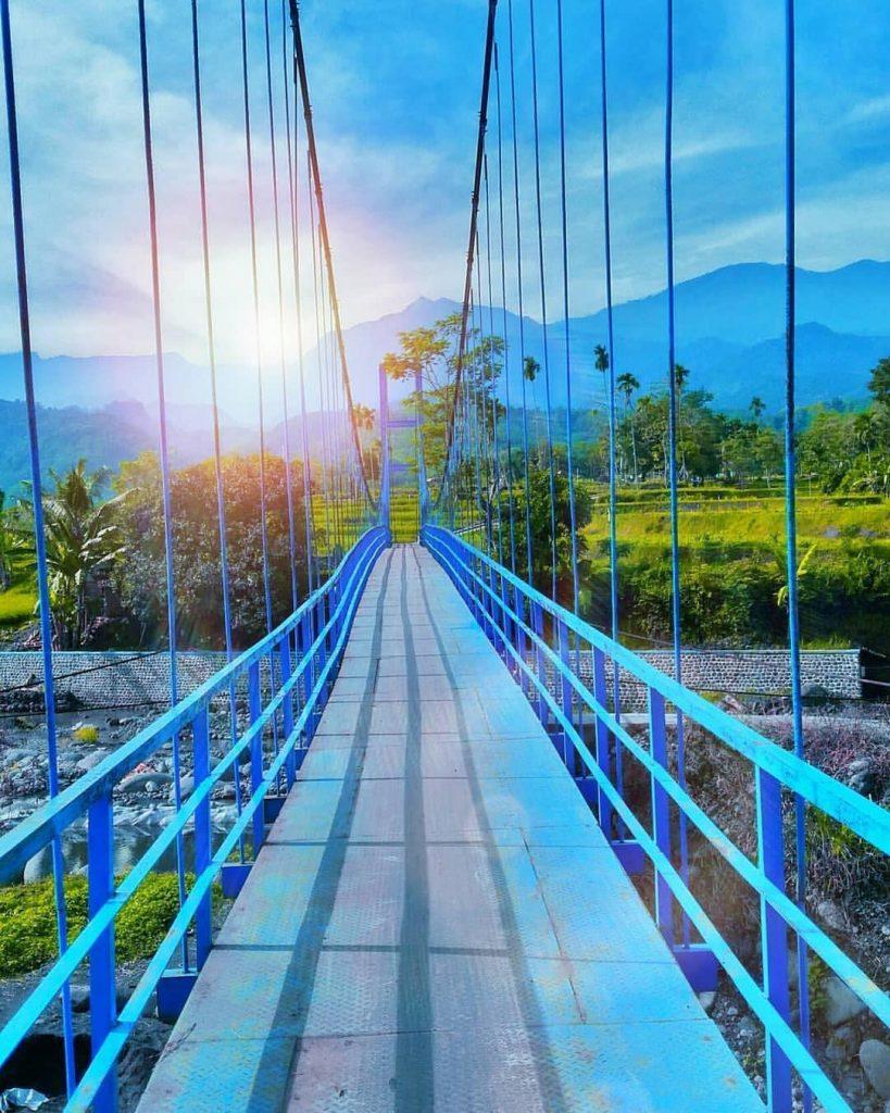 38 Tempat Wisata di Probolinggo Terbaru yang Lagi Hits ...