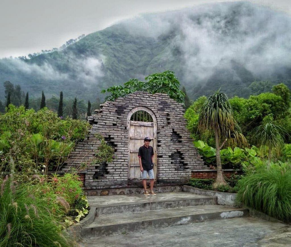 38 Tempat Wisata Di Probolinggo Terbaru Yang Lagi Hits 2019