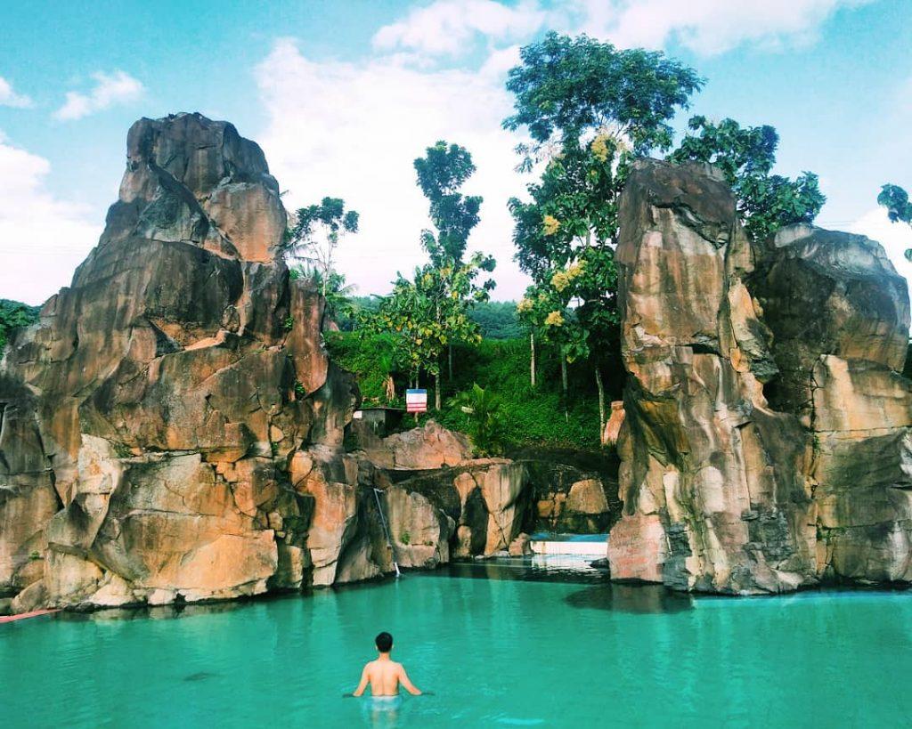 8 Tempat Wisata di Pasuruan Terbaru yang Lagi Hits 8 – Explore