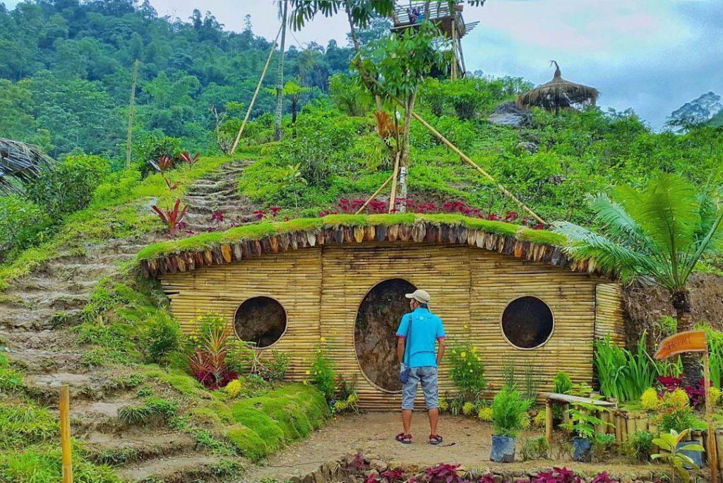 36 Tempat Wisata Di Karanganyar Terbaru Yang Lagi Hits 2019