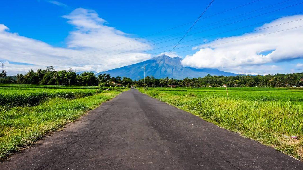 35 Tempat Wisata Di Salatiga Terbaru Yang Lagi Hits 2019