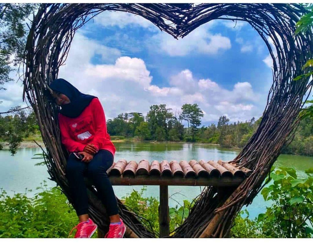 35 Tempat Wisata Di Grobogan Terbaru Yang Lagi Hits 2019 Explore