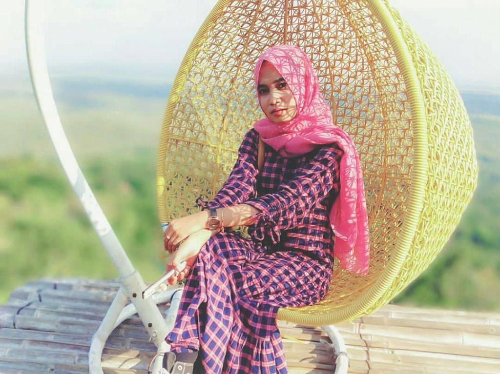 Cindhelaras Photography: 35 Tempat Wisata Di Grobogan Terbaru Yang Lagi Hits 2019