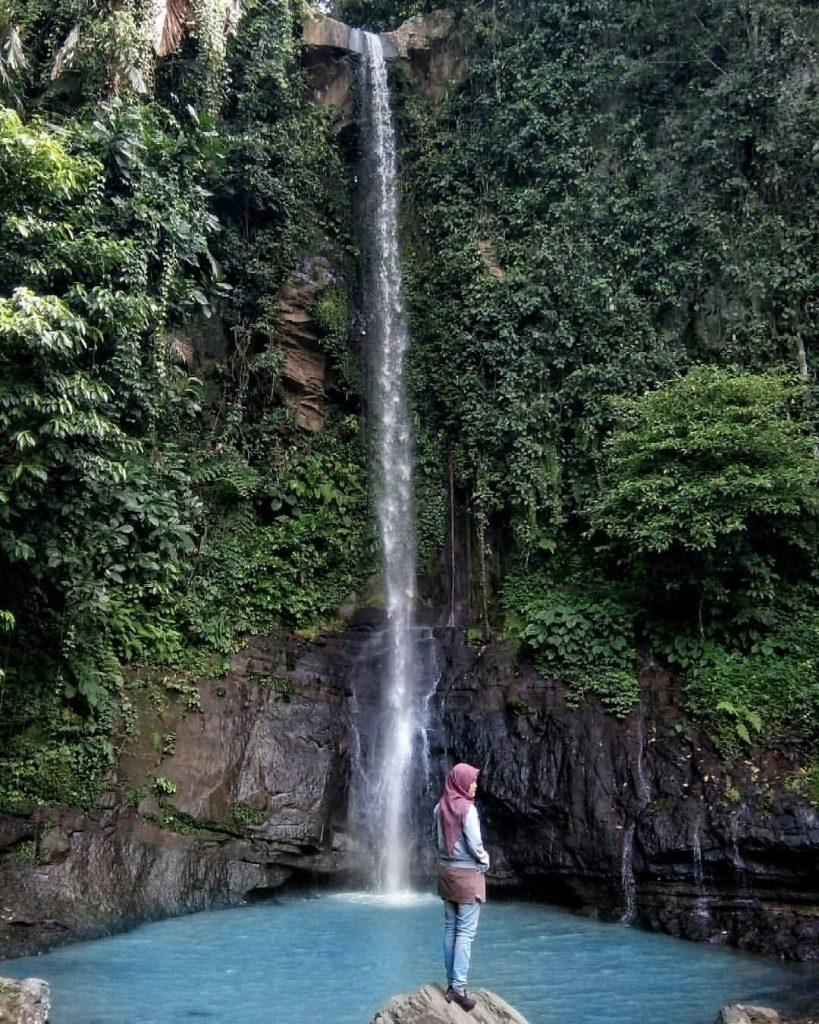 7 Tempat Wisata di Serang Terbaru yang Lagi Hits 7 – Explore